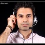 احمد داوودی