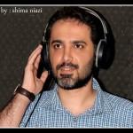 حامد مدرس